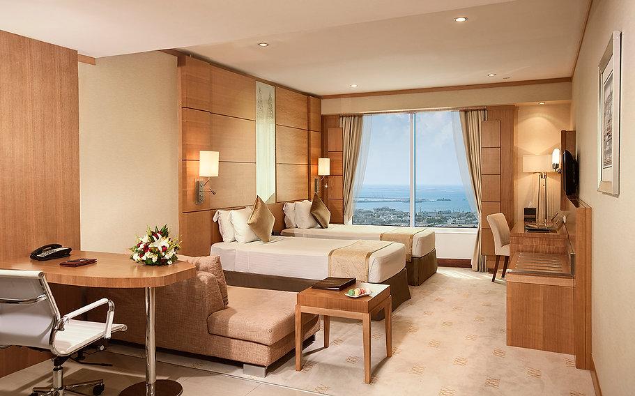 WARWICK Hotel Room Interior.jpg
