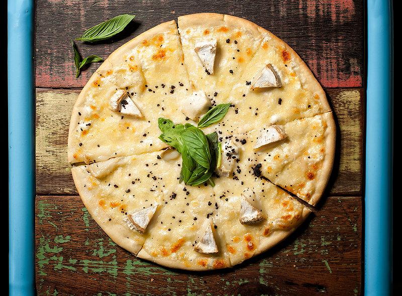 Professional Food Photographer Dubai UAE