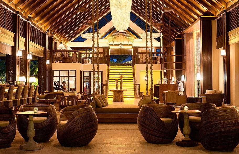 1502 Bar Mahe Island Seychelles.jpg