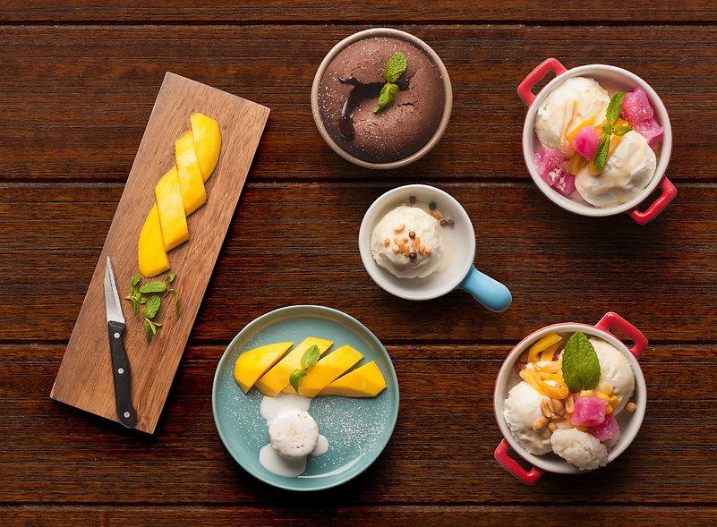 Mango Tree Food Photography Desserts.jpg