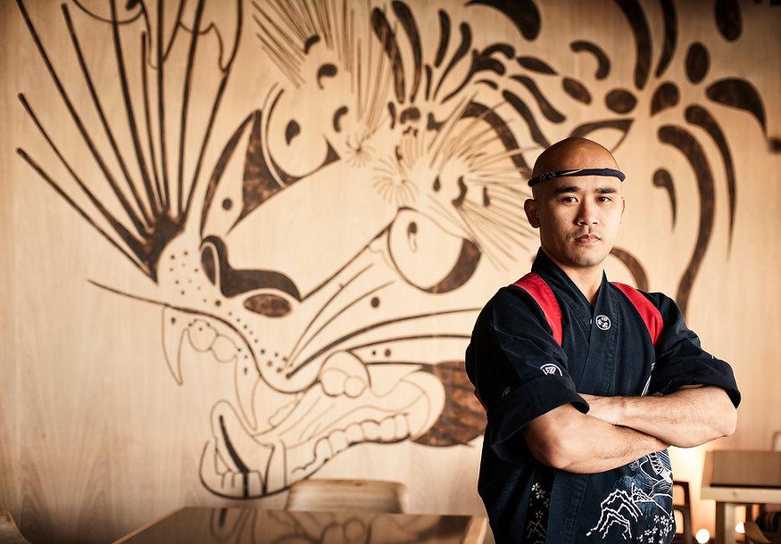 UAE Dubai Chef Portrait Photography.jpg