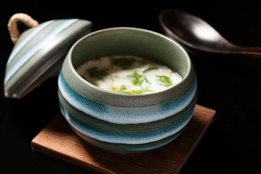 Professional Food Photography UAE Dubai
