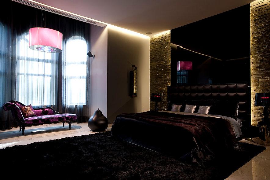 Photography Interior Design