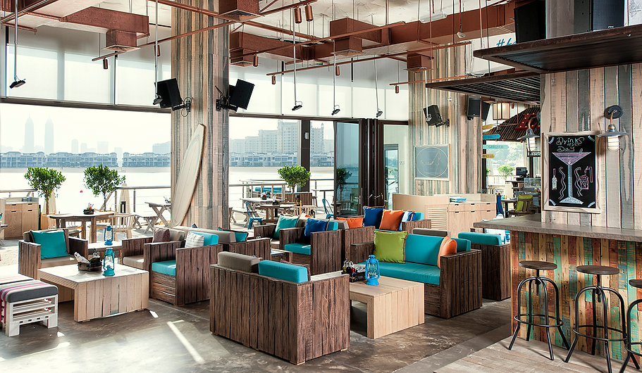 Breeze Beach Grill Restaurant Interior.jpg