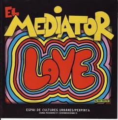 """El Mediator"""