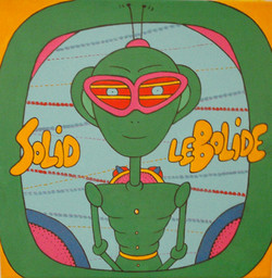 Solid-Le-Bolide (30x30)