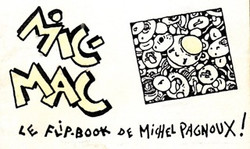 """MIc-Mac"""