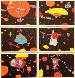 Space-Oddities (115x110)