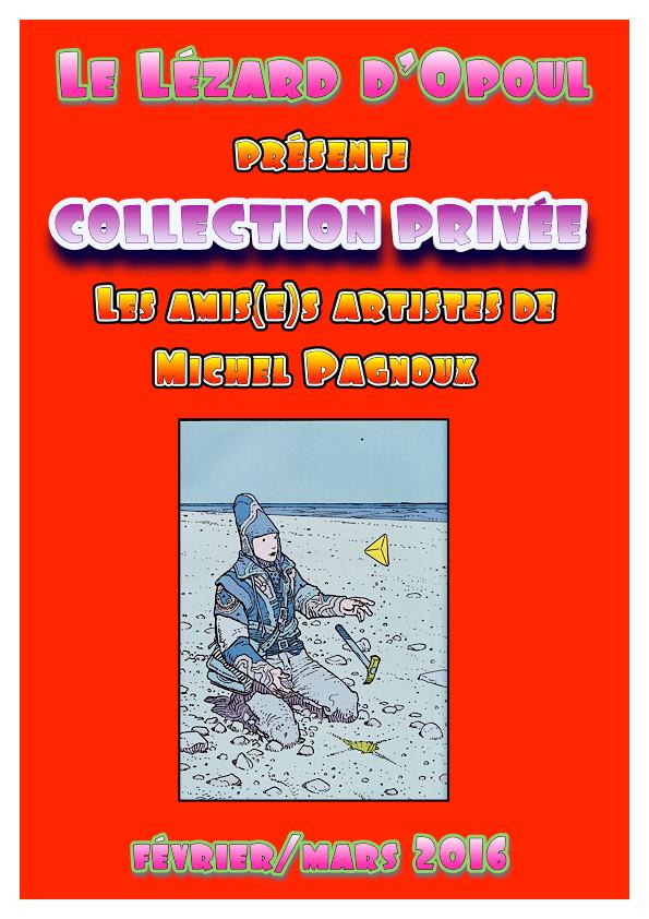 Opoul-Perillos: