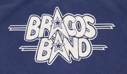 """Bracos-Band"""