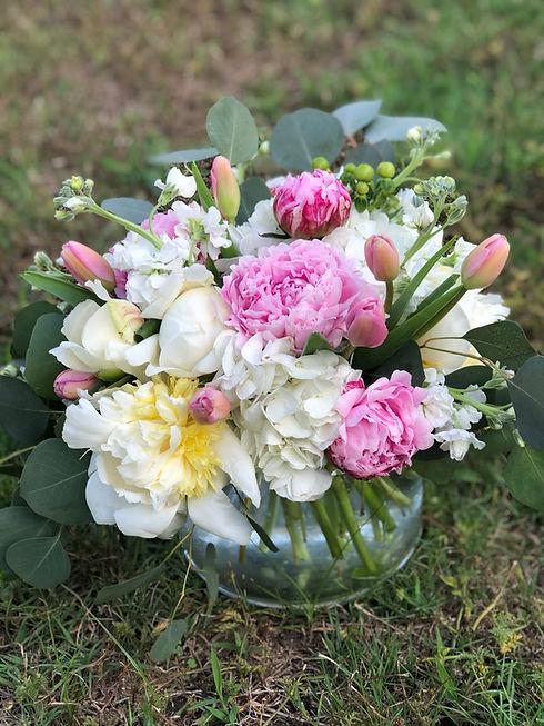 #FloralbyLeirdor