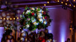 Florals by Leir Dor