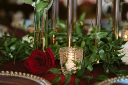 Southern Charm Weddings