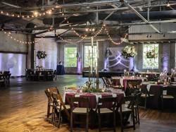 Ratcliff Wedding: Mississippi