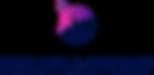 LD_logo_png.png