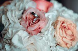 Floral by #LeirDor