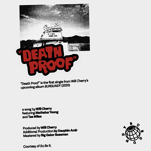 DeathProof cover.png
