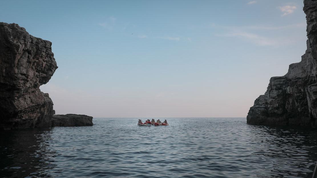 Qatar Photographer at Sea (1).jpg