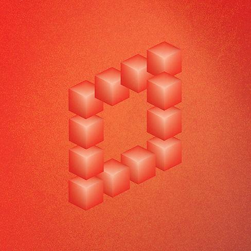square-01.jpg