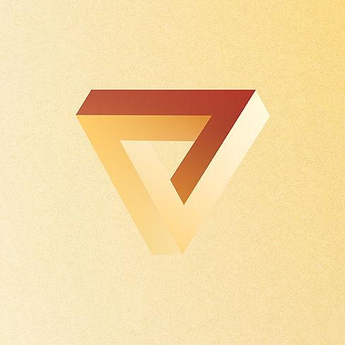 triangle 2-01.jpg