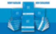 pxf katalog.jpg