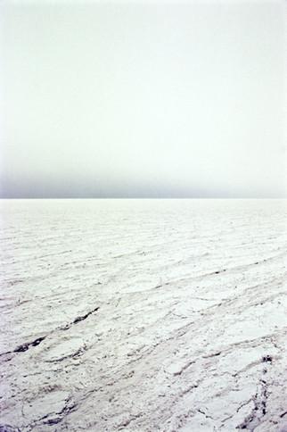 Hel Frozen Sea-2.jpg