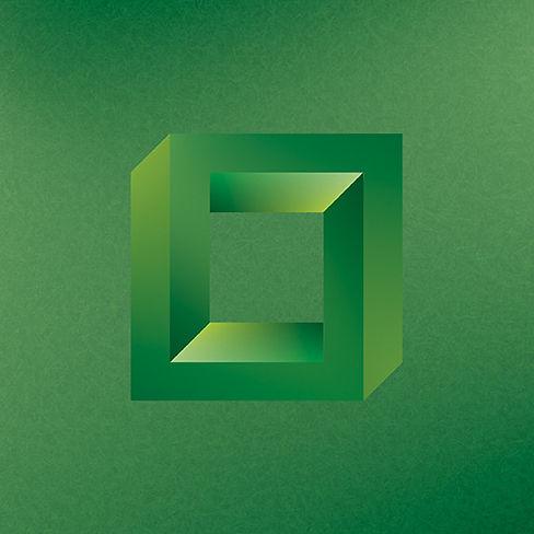 square 2-01.jpg