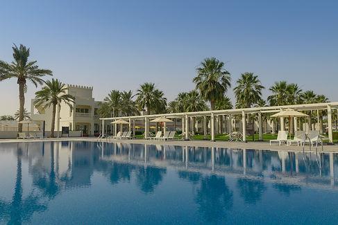 Doha Photographer _ Qatar Photography _