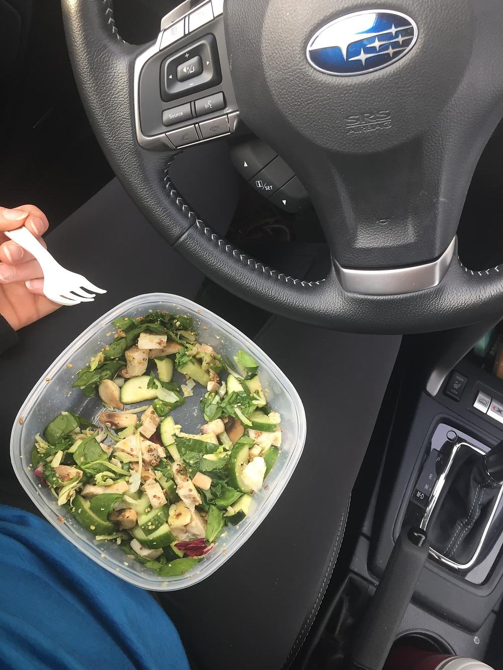 figure-meal-2