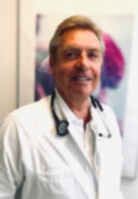 Dr. med. Peter Langanke