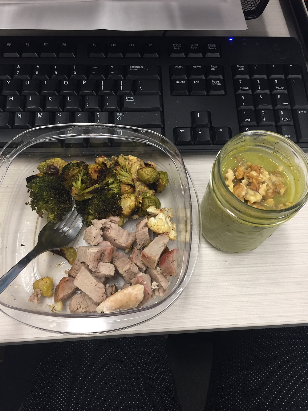 figure-meal