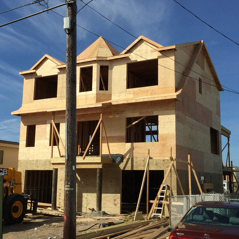 Building Progress 2