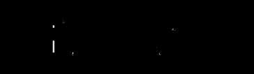 Propagate-logo_White_900.png