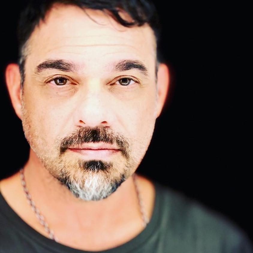 Network Promos w/ Guest Director Roger Leopardi