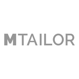 MTailor