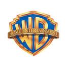 WB Home Entertainment