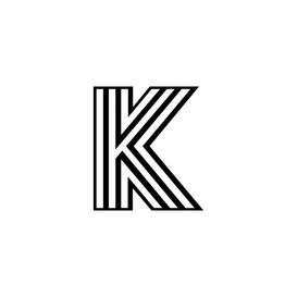 knowable-emblem.png