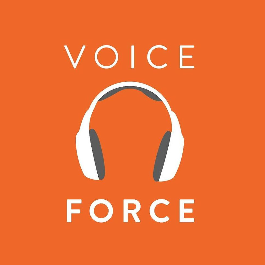 Intro to Voice Force