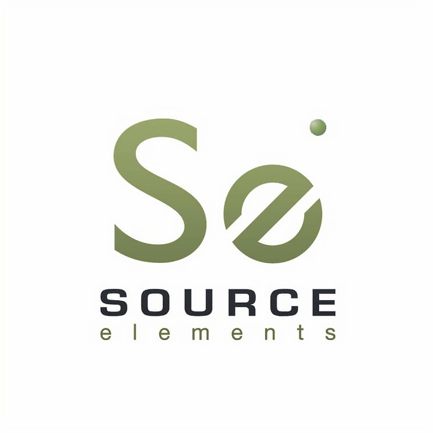 Pre-Recorded Source Connect Webinar w/ Mike DeLay & Source Connect founder Robert Marshall