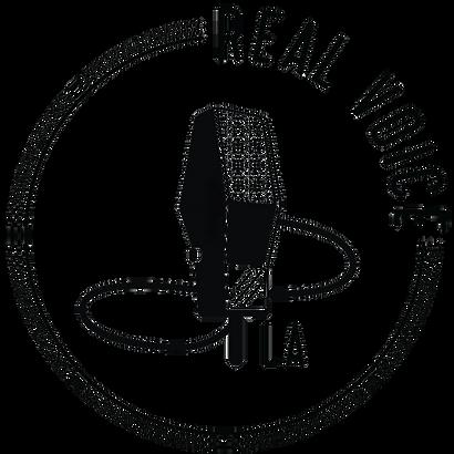 RVLA_Logo.png