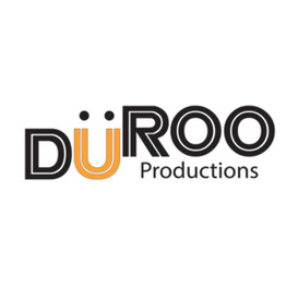 Duroo