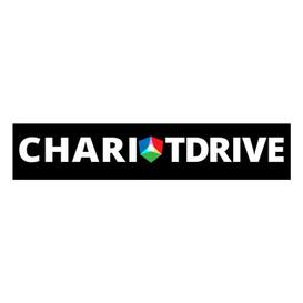 Chariotdrive