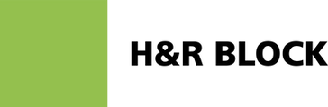 h-r-block-1-logo-png-transparent.png