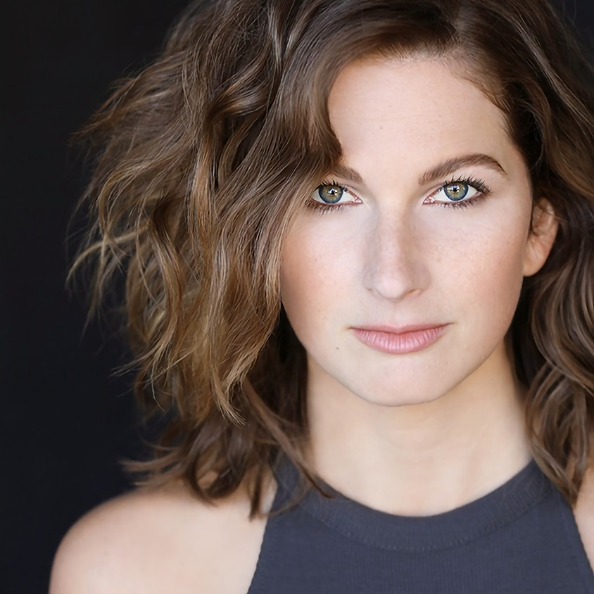 Gaming Workshop w/ Guest Director Brittany Cox