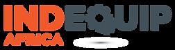 Indequip Logo-01.png