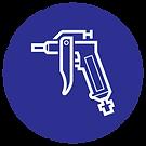 Indequip-services-workshop-equipment.png