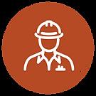 Indequip-services-site-maintenance-contr