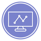 Indequip-services-procurement-and-logist