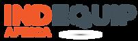 Indequip-Logo.png