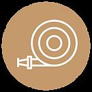 Indequip-services-hose-reels.png